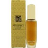 Clinique Aromatics Elixir EDP 10ml Spray