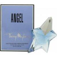 Thierry Mugler Angel EDP 25ml Spray