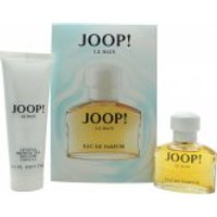 Joop! Le Bain Gift Set 40ml EDP + 75ml Shower Gel