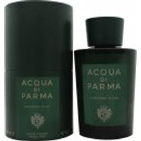 Acqua di Parma Colonia Club EDC 180ml Spray