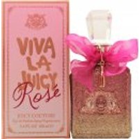 Juicy Couture Viva La Juicy Rose EDP 100ml Spray