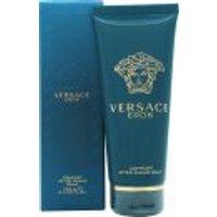 Versace Eros Aftershave Balm 100ml