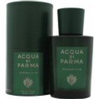 Acqua di Parma Colonia Club EDC 100ml Spray