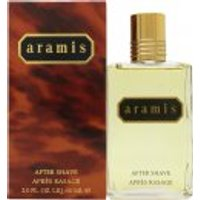 Aramis Aftershave 60ml Splash