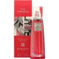 Givenchy Live Irresistible Delicieuse EDP 50ml Spray