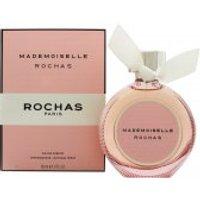 Rochas Mademoiselle Rochas EDP 90ml Spray