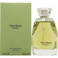 Vera Wang Bouquet Eau de Parfum 100ml Spray