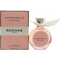 Rochas Mademoiselle Rochas EDP 50ml Spray