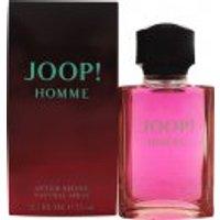 Joop! Homme Aftershave 75ml Spray