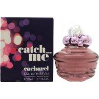 Cacharel Catch...Me EDP 80ml Spray