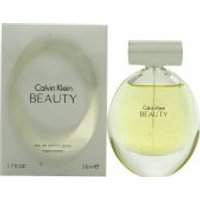 Calvin Klein Beauty EDP 50ml Spray