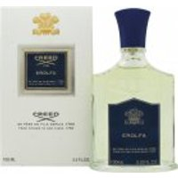 Creed Erolfa EDP 100ml Spray