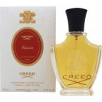 Creed Vanisia EDP 75ml Spray
