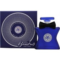 Bond No 9 The Scent of Peace for men EDP 100ml Spray