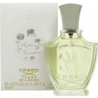 Creed Acqua Fiorentina EDP 75ml Spray