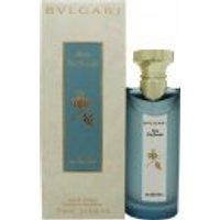 Bvlgari Eau Parfumee au The Bleu EDC 75ml Spray