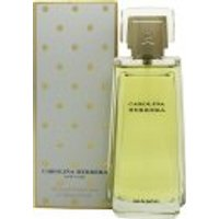 Carolina Herrera Carolina EDP 100ml Spray
