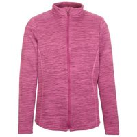 Dit super zachte killtec ski vest is een echte musthave voor alle ski fanaten! dit super fijne vest is ...