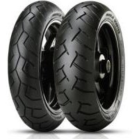 Pirelli DIABLO SCOOTER (130/70 R13 63P)