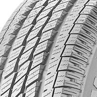 Toyo OPEN COUNTRY H/T (235/55 R20 102T)