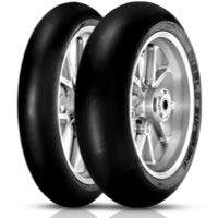 Pirelli DIABLO SUPERBIKE (180/60 R17 )