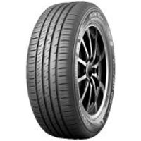 Kumho EcoWing ES31 (195/60 R16 89H)