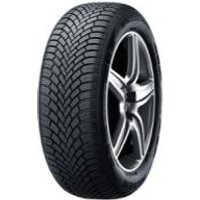 Image of 'Nexen Winguard SnowG 3 WH21 (205/55 R16 91T)'