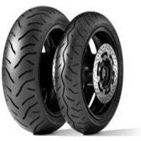 Dunlop GPR100 F (120/70 R14 55H)