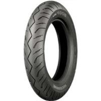 Bridgestone H03 (120/80 R14 58S)