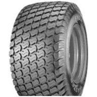Kenda K505 Turf (212/80 R15 79A6)