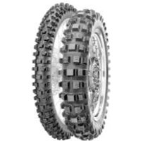 Pirelli MT16 GARACROSS (3.00/ R21 51R)