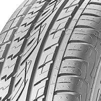 Continental CROSSCONTACT UHP (285/50 R18 109W)
