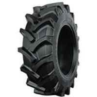 Alliance Forestry 333 Steel Belted (380/85 R24 137A8)