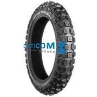 Bridgestone M29 (2.50/ R10 33J)