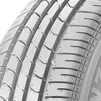 Bridgestone Turanza ER 30 (245/50 R18 100W)