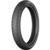 Bridgestone L309 (100/90 R17 55S)