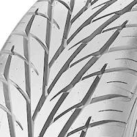 Toyo PROXES S/T (285/60 R18 116V)
