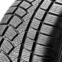 Continental 4x4 WinterContact (235/65 R17 104H)