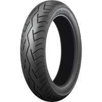 Bridgestone BT45 R (140/80 R17 69V)