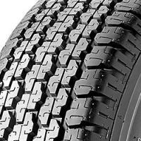 Bridgestone Dueler 689 H/T (265/70 R16 112H)