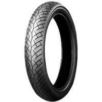 Bridgestone BT45 F (100/80 R17 52H)