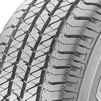 Bridgestone Dueler 684 H/T (205/65 R16 95T)
