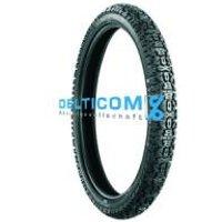 Bridgestone TW9 (3.00/ R23 56P)
