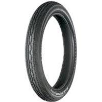 Bridgestone L 301 (3.00/ R17 45P)