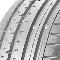 Continental CONTISPORTCONTACT 2 (215/40 R16 86W)