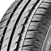 Continental CONTIECOCONTACT 3 (165/70 R13 79T)