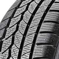 Continental CONTIWINTERCONTACT TS 790 (185/55 R15 82T)