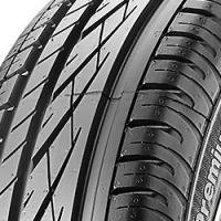 Continental CONTIPREMIUMCONTACT (275/50 R19 112W)