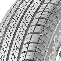 Continental CONTIECOCONTACT EP (175/55 R15 77T)