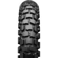 Bridgestone TW302 (4.10/ R18 59P)